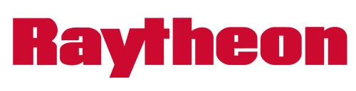 Nysertn Raytheon Stock Price Price Target More Marketbeat