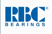 RBC Bearings Incorporated logo