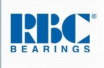 RBC Bearings Incorporated logo