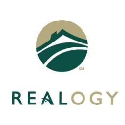 Realogy Holdings Corp. logo