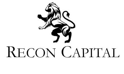 Recon Capital Series Trust Recon Capital FTSE 100 ETF logo