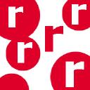 Rediff.com India logo