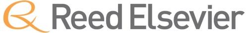 RELX PLC (REL.L) logo