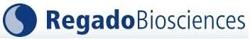 Regado Biosciences logo