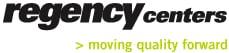 Regency Centers Corp. logo