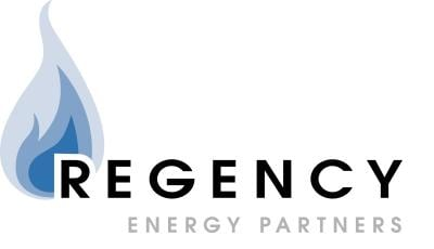 Regency Energy Partners logo