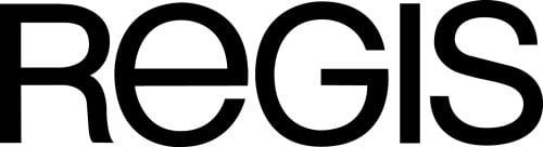 Regis Corp. logo