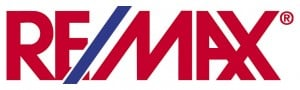 Re/Max Holdings logo