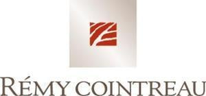 Remy Cointreau Ff logo