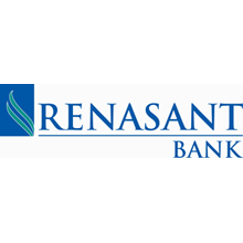 Renasant Corporation logo