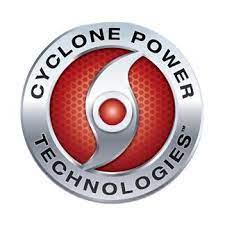 Renault SA (RNO.PA) logo