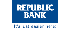 Republic Bancorp logo
