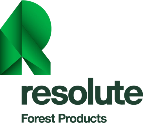 Resolute Forest Products Inc (NYSE:RFP) Signals 'Overbought' According to the RSI