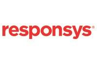 Responsys logo
