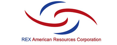 REX American Resources Corp logo