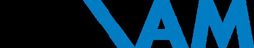 Rexam logo