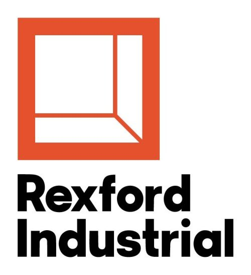 Rexford completes ipo with funds
