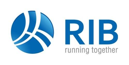 RIB Software logo