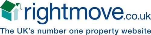 Rightmove Plc logo