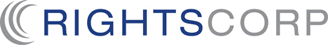 RightsCorp logo