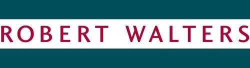 Robert Walters plc (RWA.L) logo