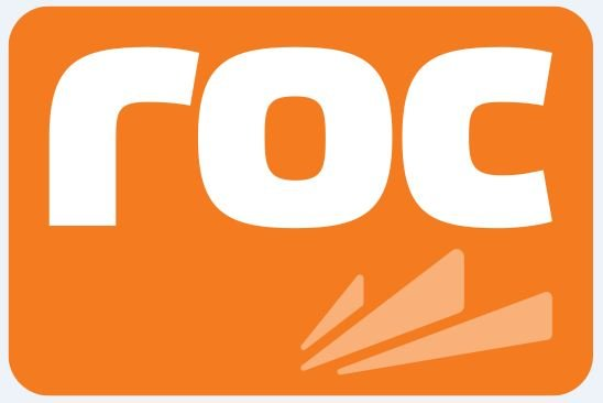 Roc Oil logo