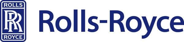 Rolls-Royce Holdings PLC logo