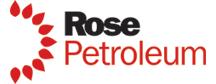 Rose Petroleum logo