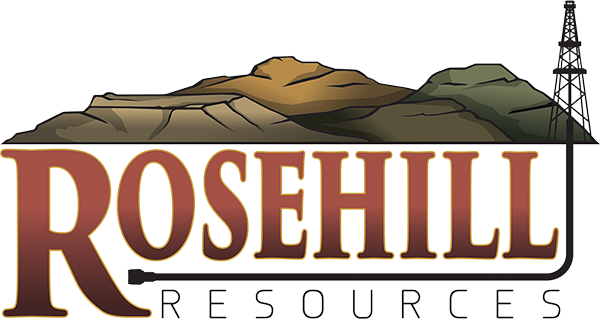 Rosehill Resources Inc Class A logo