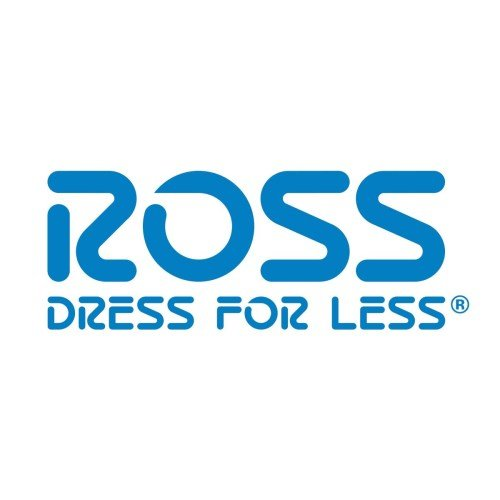 Ross Stores Rings Up Q1 Sales Growth