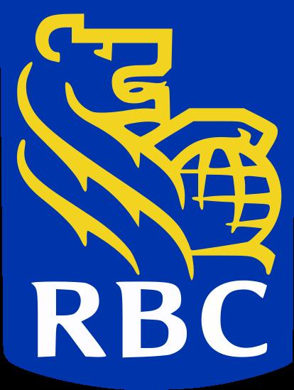 Tsery Stock Price News Analysis For Royal Bank Of Canada
