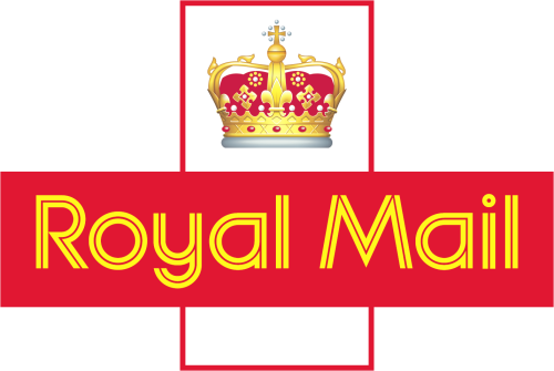Royal Mail gets £106m profit boost, shares rise 4pc