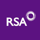 RSA Insurance Group plc logo