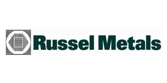 Russel Metals Inc. (RUS.TO) logo