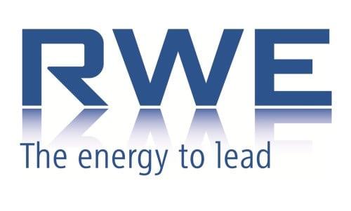 Rwe Ag Sp logo