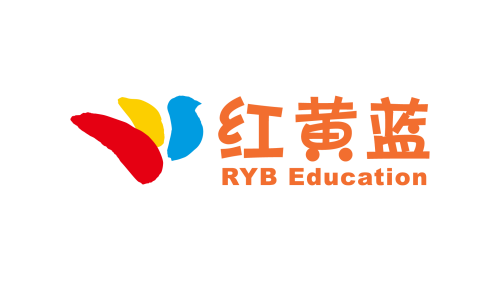 Contrasting Ryb Education Ryb And The Competition
