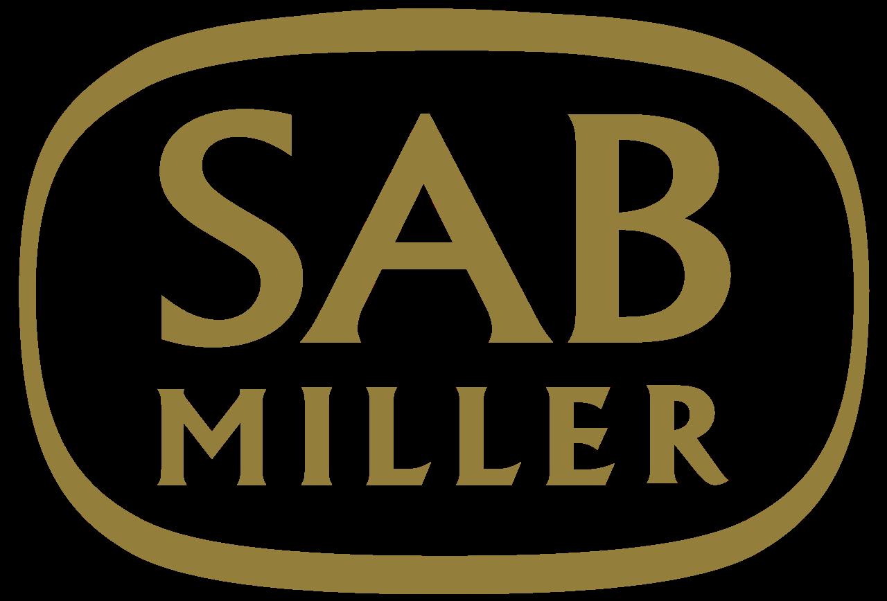 SABMiller PLC logo