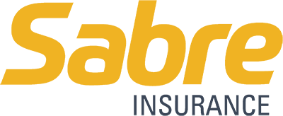 Sabre Insurance Group logo