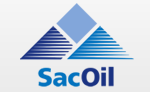 Sacoil Holdings Limited logo