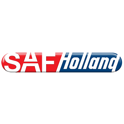 SAF-HOLLAND logo