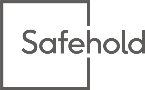 Short Interest in Safehold Inc (NYSE:SAFE) Rises By 39.5%
