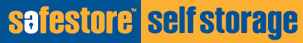 Safestore Holdings Plc logo