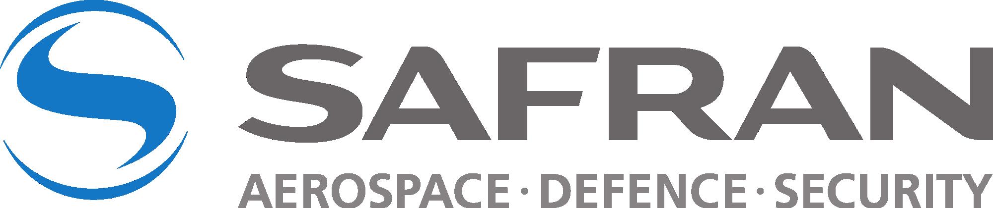 SAFRAN/ADR logo