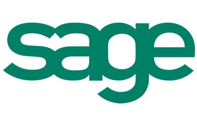 Sage's depression drug met the main goal