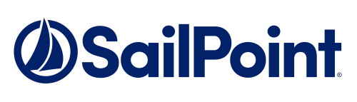 Sailpoint Technologies Holdings Inc logo