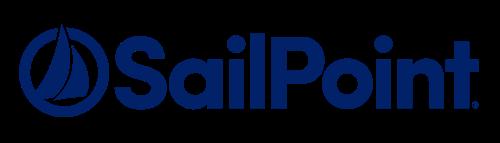 Sailpoint Technologies logo