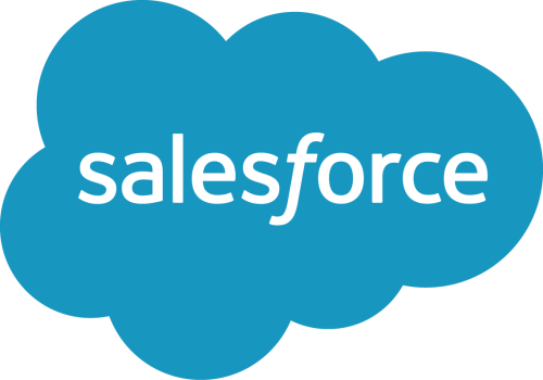 Salesforce.com logo