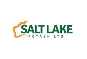 Salt Lake Potash logo