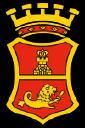 San Miguel logo