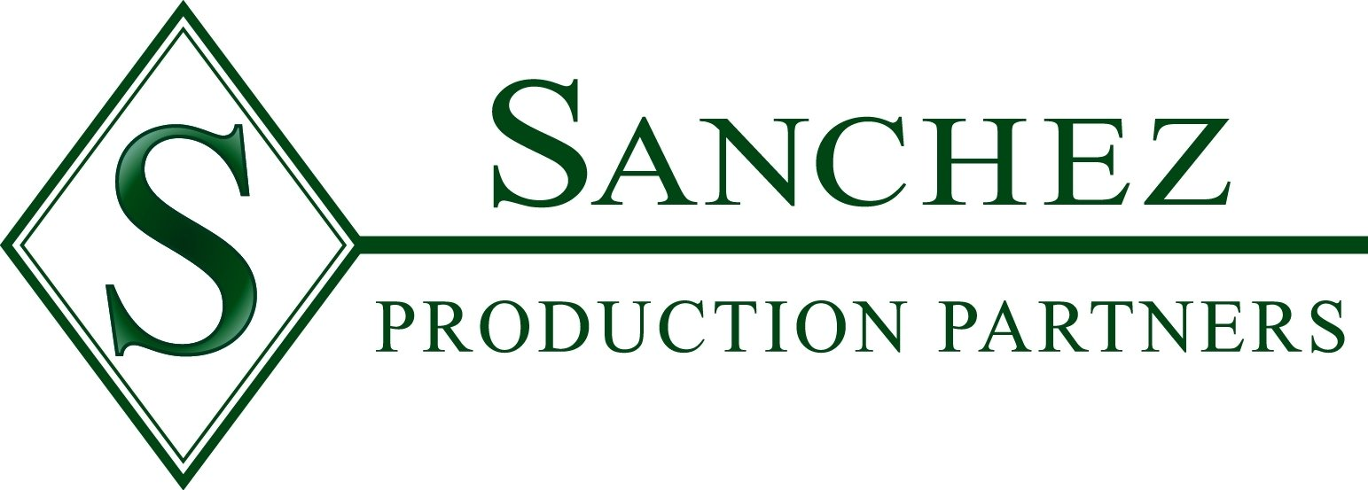 Sanchez Production Partners LP logo